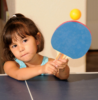 Table tennis kids lessons newport beach table tennis club for 10 table tennis rules