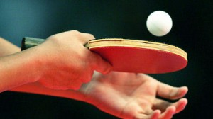 Improve your table tennis serve part 12 of 13 nbttc - Serving in table tennis rules ...