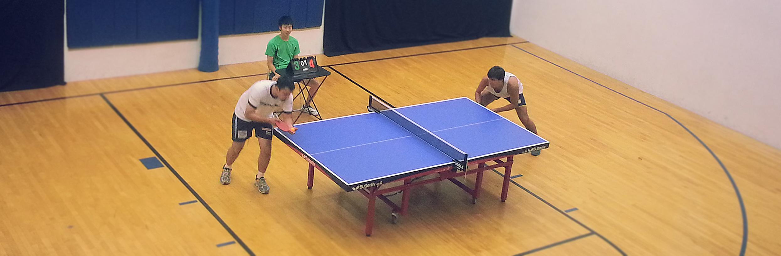 Equal-Challenge-Final-Match