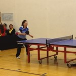 Irvine Table Tennis