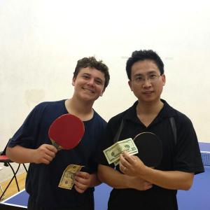 newport-beach-table-tennis-champion96